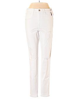 Hollister Jeans Size 5