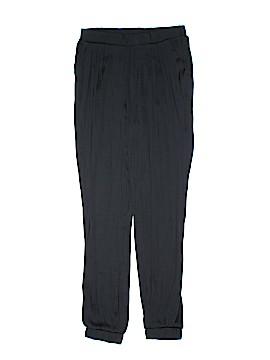 Bardot Junior Dress Pants Size 10