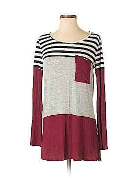 Brenda's Long Sleeve Top Size M