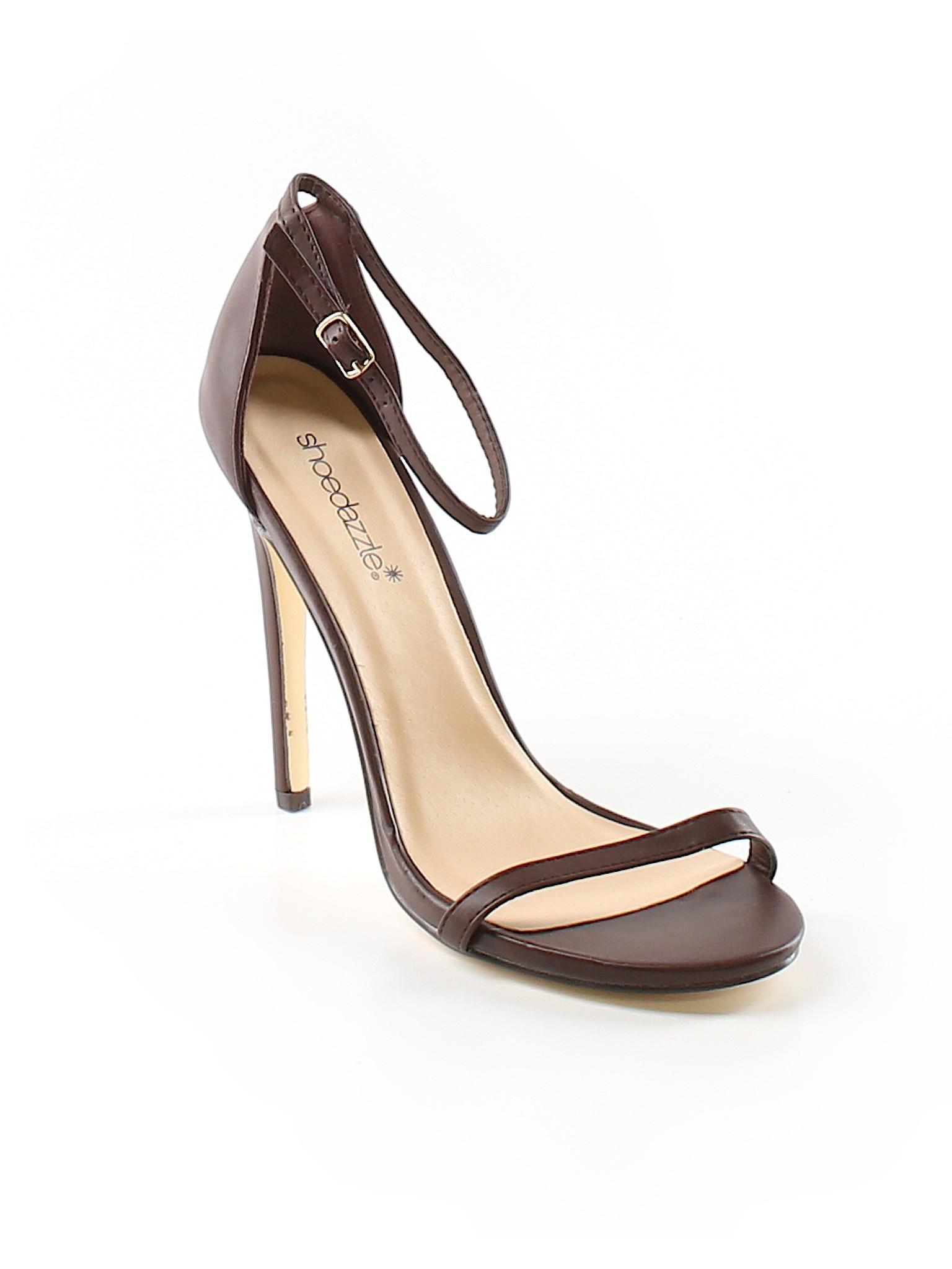 Boutique Boutique promotion promotion Shoedazzle promotion Shoedazzle Boutique Heels Shoedazzle Heels q0CdWnFAW