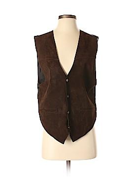 Scully Vest Size S