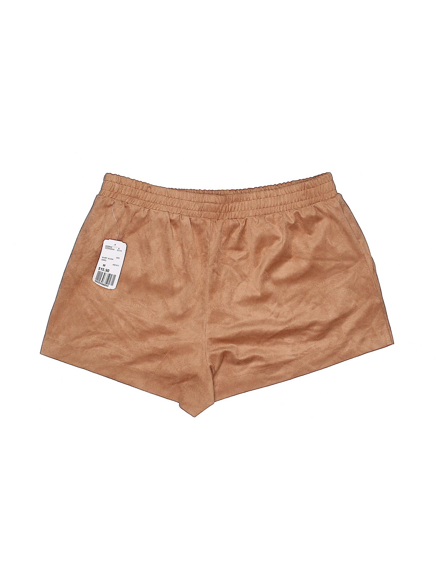 Forever 21 Boutique Shorts Boutique leisure leisure TUatqa