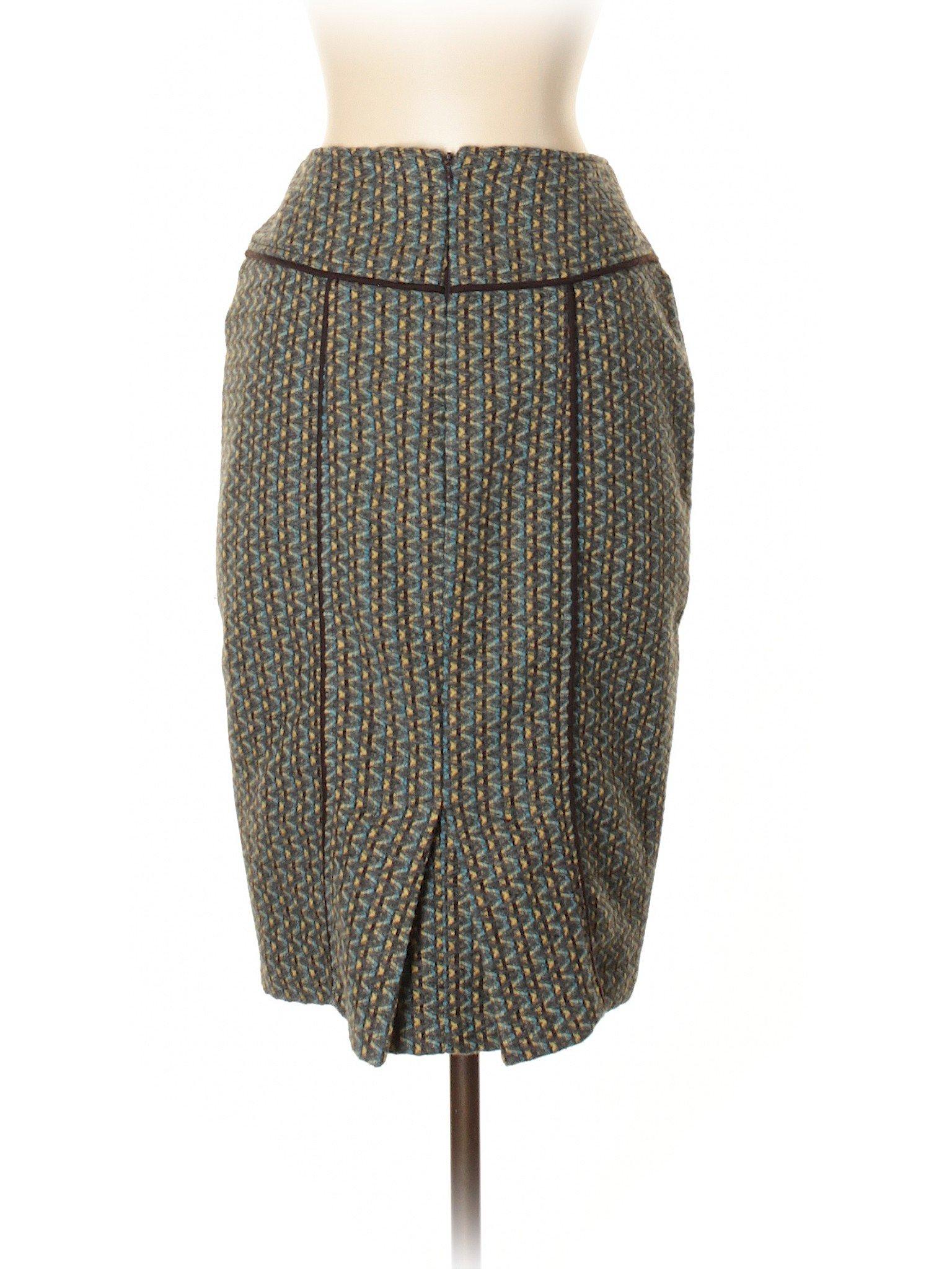 Boutique Casual Casual Boutique Skirt Skirt Boutique UqUw4ar