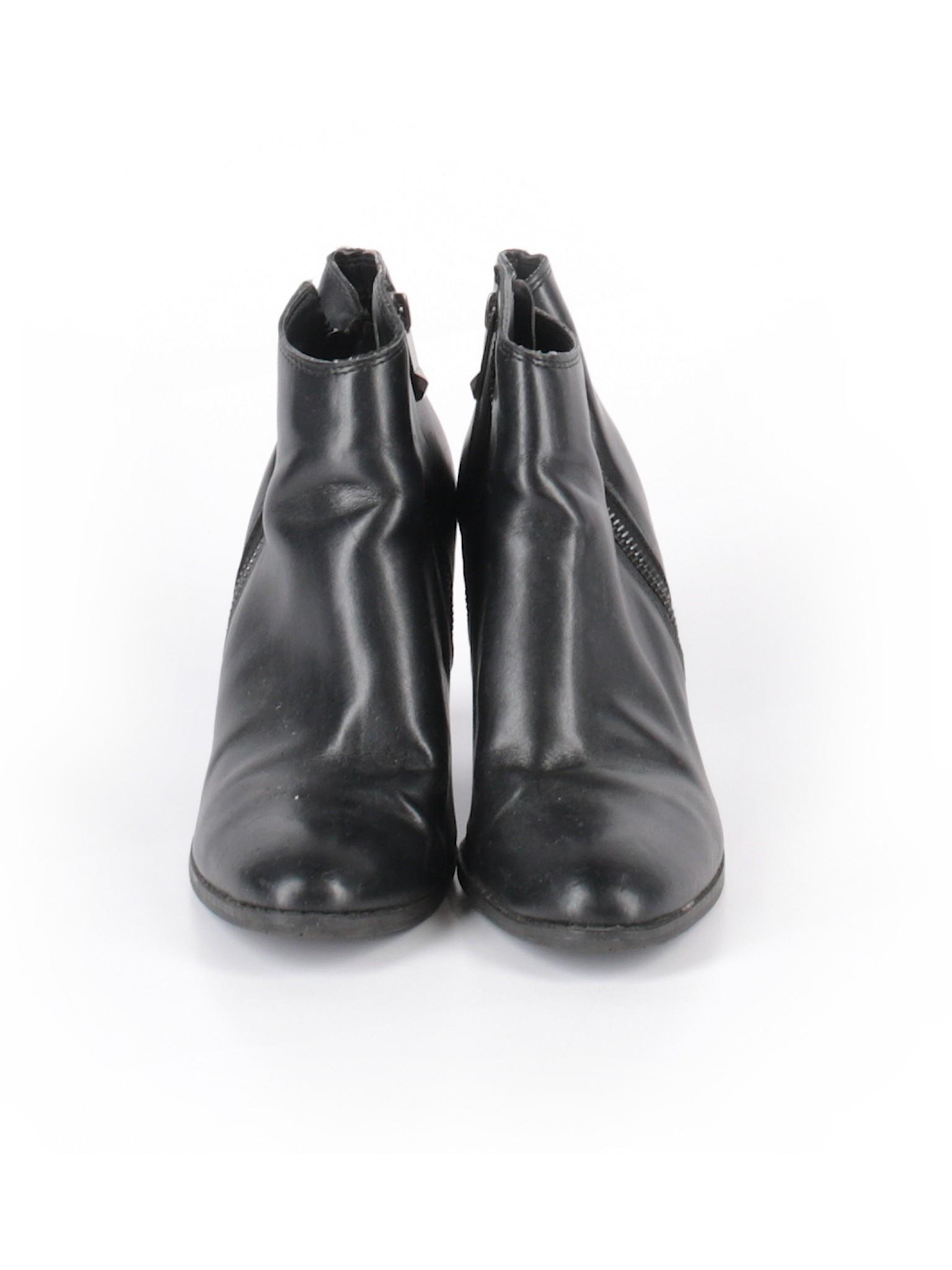 by Boutique Dolce DV Boots Ankle Vita promotion 4qq8pxwEA