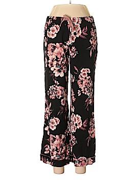 Cynthia by Cynthia Rowley Casual Pants Size M