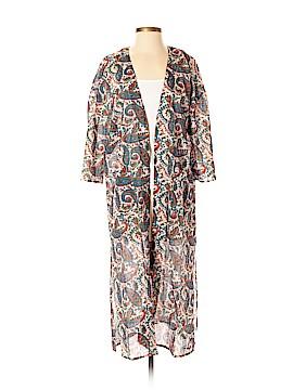 BA&SH Kimono Size 1