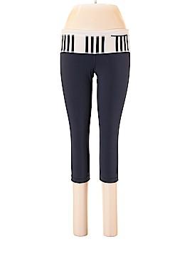 Lululemon Athletica Active Pants Size 10