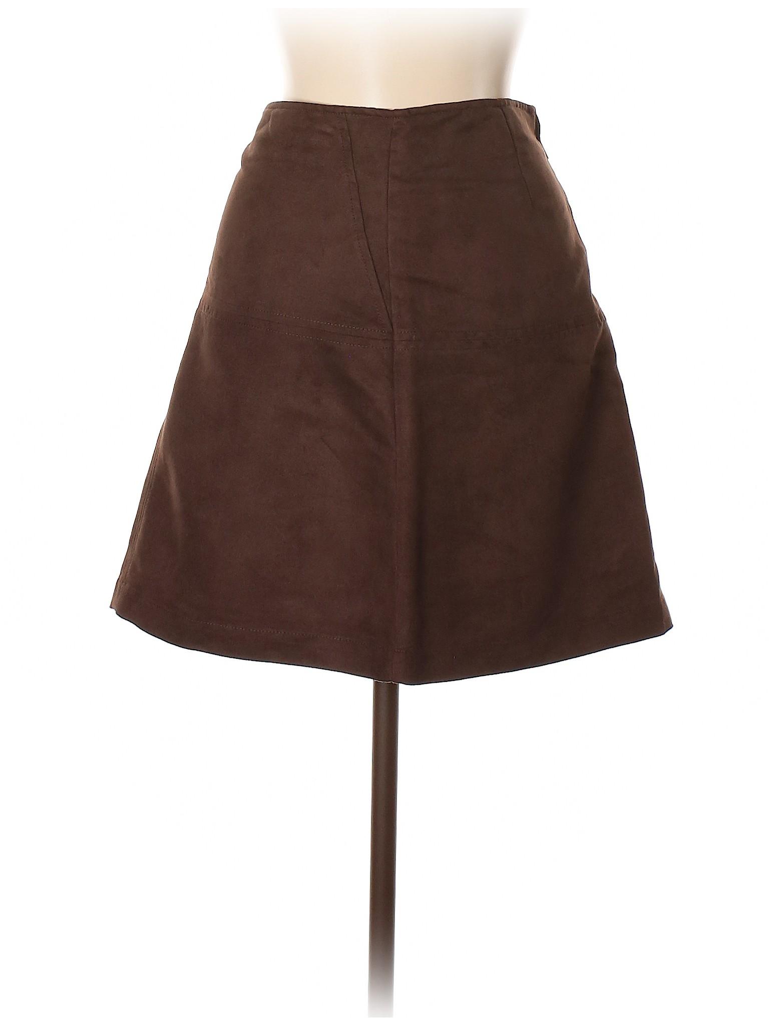 Boutique Casual Skirt Casual Boutique Casual Skirt Boutique zzrwnvxgq