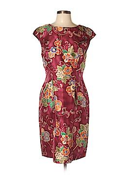 Spenser Jeremy Casual Dress Size 10