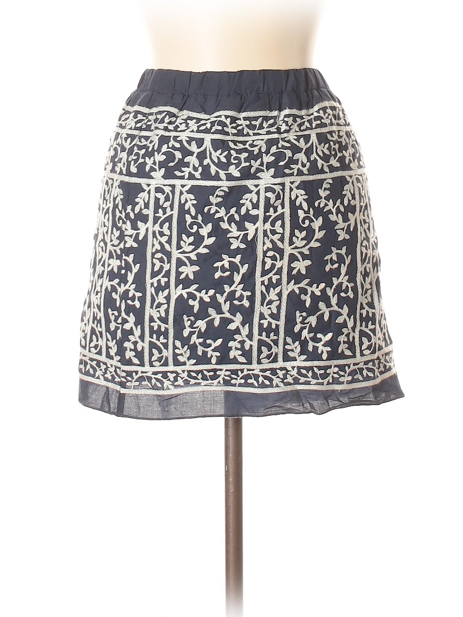 Boutique Casual Skirt Boutique Boutique Skirt Casual Boutique Casual Skirt qStxdwdgF
