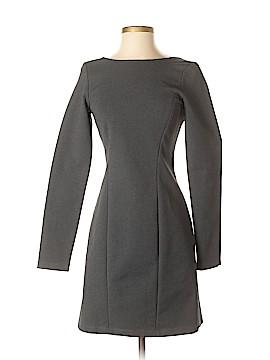 Theyskens' Theory Casual Dress Size 6