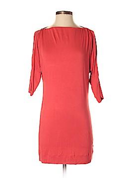 Armani Exchange Casual Dress Size S