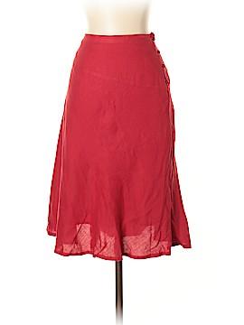 Tara Jarmon Casual Skirt Size 40 (EU)