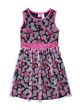 Hello Kitty Dress Size 10 - 12