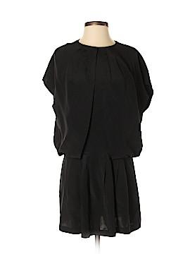 Tsesay Casual Dress Size 0