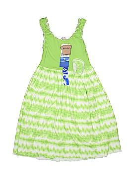 Mignone Dress Size 7