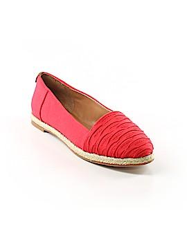 Tahari Flats Size 10