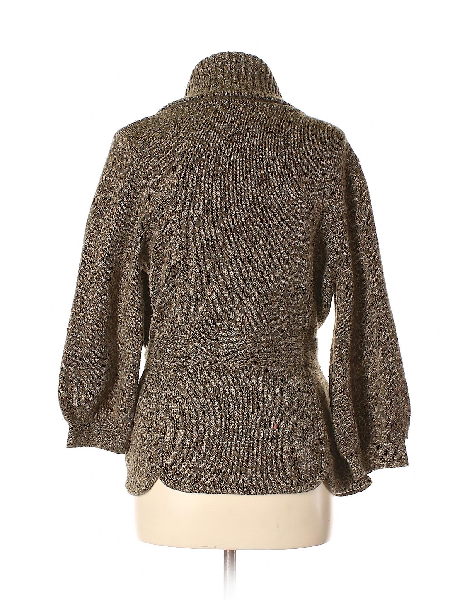 Cardigan Boutique Concepts INC winter International qPwIZYP