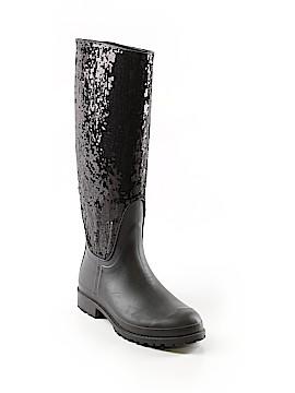 Saint Laurent Rain Boots Size 36 (EU)