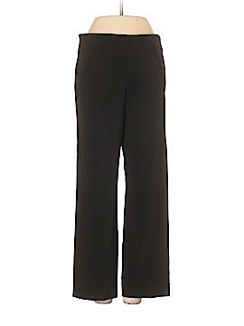 Style&Co Dress Pants Size 2 (Petite)