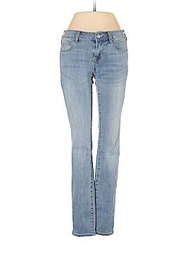 PacSun Jeans 23 Waist