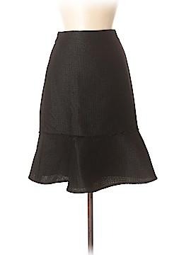 Karl Lagerfeld Paris Casual Skirt Size 8