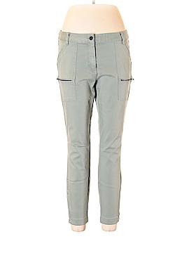 Ann Taylor LOFT Jeans Size 12 (Petite)