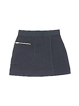 Crewcuts Skirt Size 4 - 5