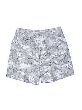 Carhartt Shorts Size 8