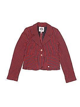Juicy Couture Blazer Size 8 - 10