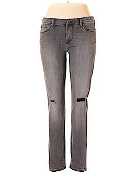 Banana Republic Jeans Size 31SKINNY