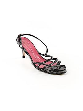 Kate Spade New York Heels Size 7