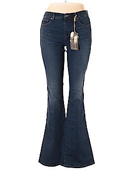 Henry & Belle Jeans 31 Waist