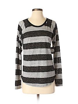 Volcom Long Sleeve T-Shirt Size XS