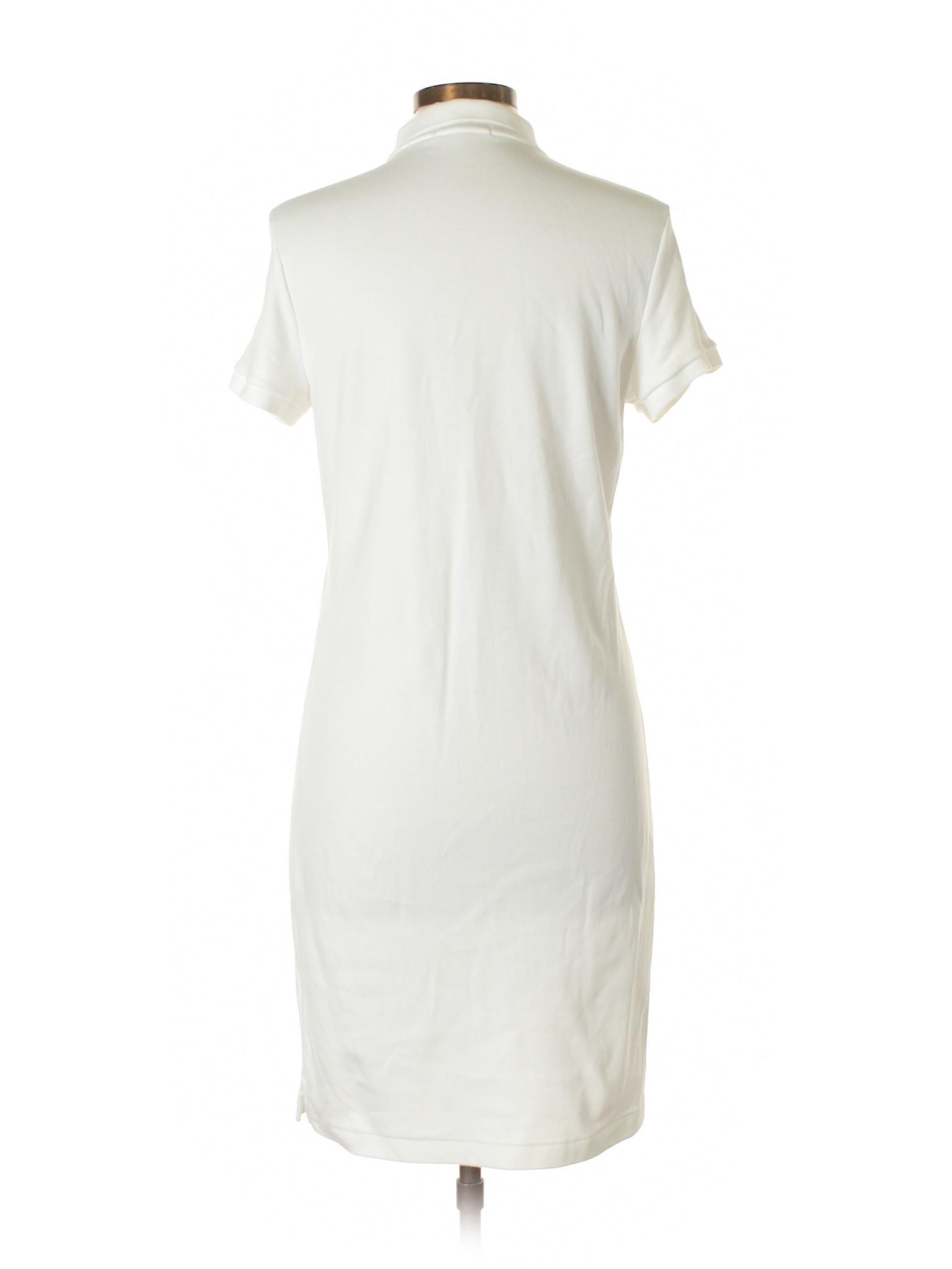 Ralph winter Boutique Lauren Dress Casual PAqa5qw
