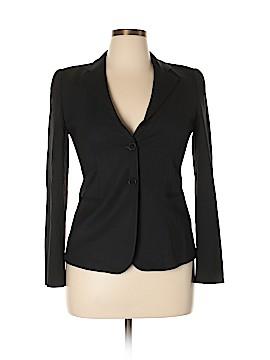 Emporio Armani Blazer Size 10