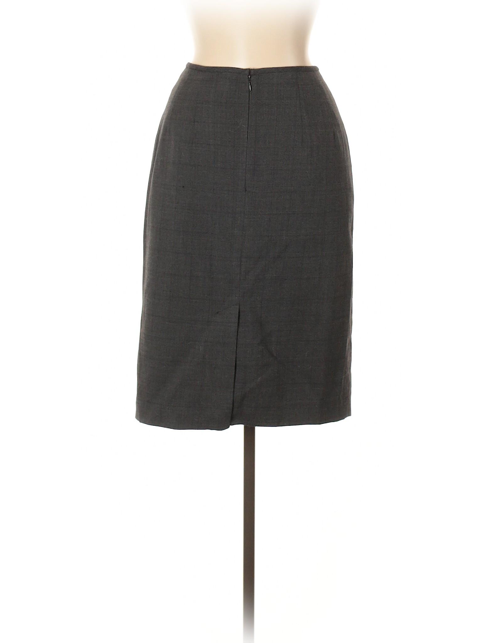 Skirt Boutique Calvin Casual leisure Klein qrrUIw