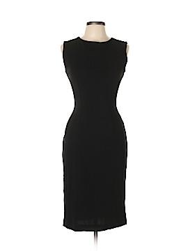 Plein Sud Casual Dress Size 42 (FR)