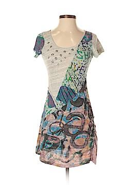 Mechant Casual Dress Size S