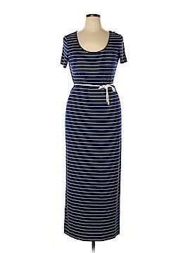 Siena Studio Casual Dress Size 14