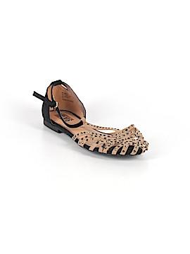 Mix No. 6 Sandals Size 7