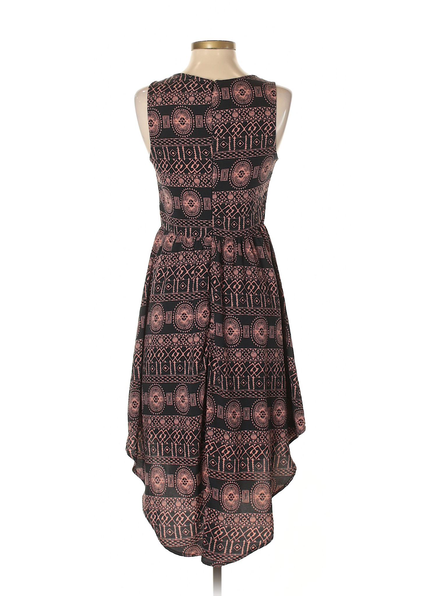 Casual Dress winter winter Boutique Boutique Astr winter Boutique Astr Casual Dress WFzHRq