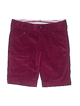 Athleta Shorts Size 10