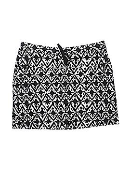 AK Anne Klein Casual Skirt Size XXL