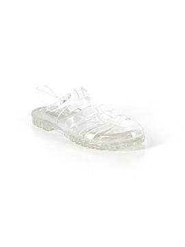 Viva Vena! by Vena Cava Sandals Size 38 (EU)