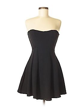 Love-J U.S.A. Cocktail Dress Size M