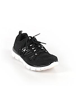 Skechers Sneakers Size 4 1/2