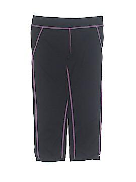 H&M Active Pants Size 8 - 10