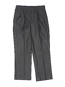 Nordstrom Dress Pants Size 7
