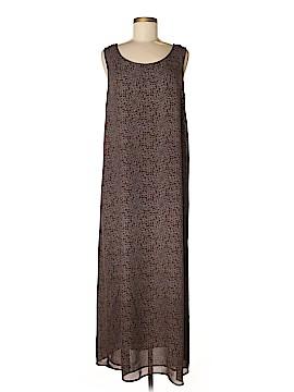 Field Manor Casual Dress Size M